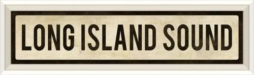 WC Long Island Sound
