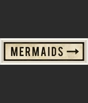 WC Mermaids Right