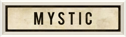 WC Mystic