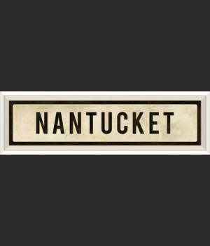 WC Nantucket