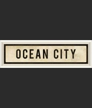 WC Ocean City