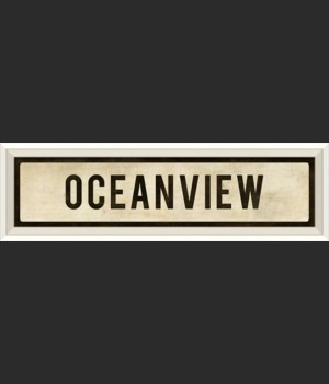 WC Oceanview
