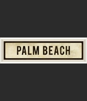 WC Palm Beach