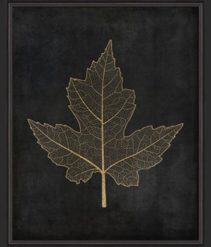BC Maple Leaf No1 gold on black lg