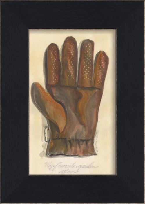 MI Garden Glove