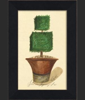 MI Topiary 03
