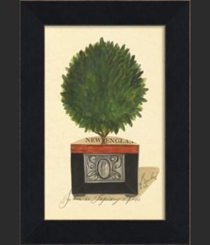 MI Topiary 05