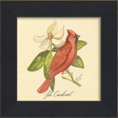 MI Cardinal