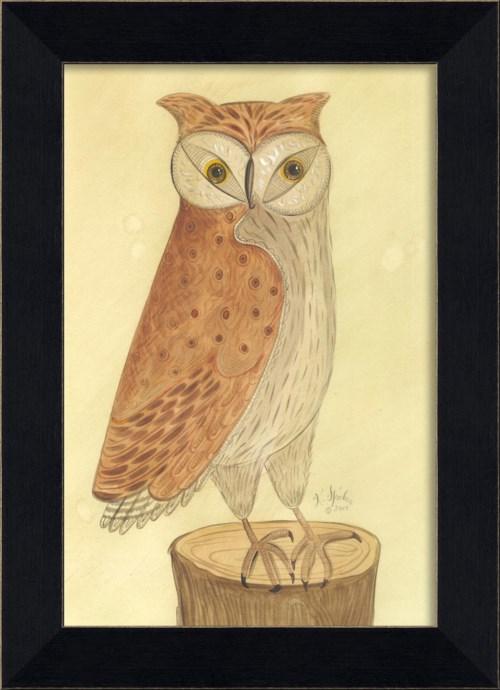 MI Owl 04