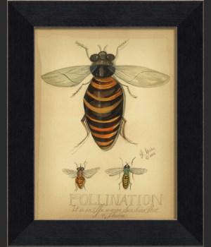 MI Pollination