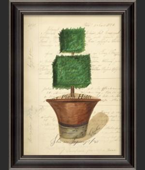 LS Topiary 03