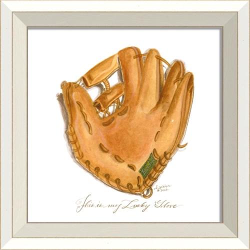 WC BaseballGlove