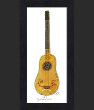 MI Guitar 01
