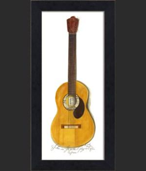 MI Guitar 02