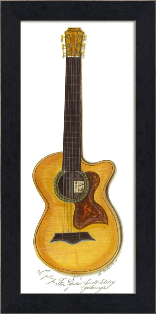 MI Guitar 03