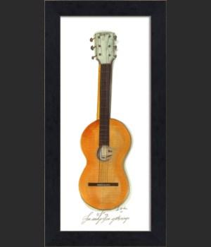 MI Guitar 04