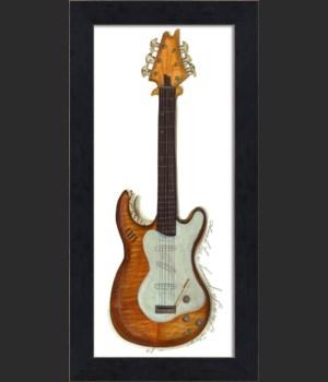 MI Guitar 05