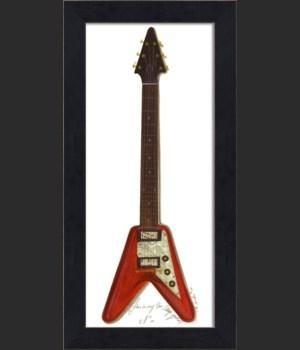 MI Guitar 06
