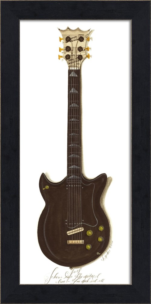 MI Guitar 08