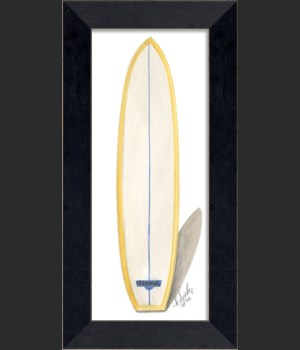 MI Surfboard 01
