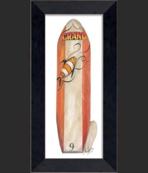 MI Surfboard 02