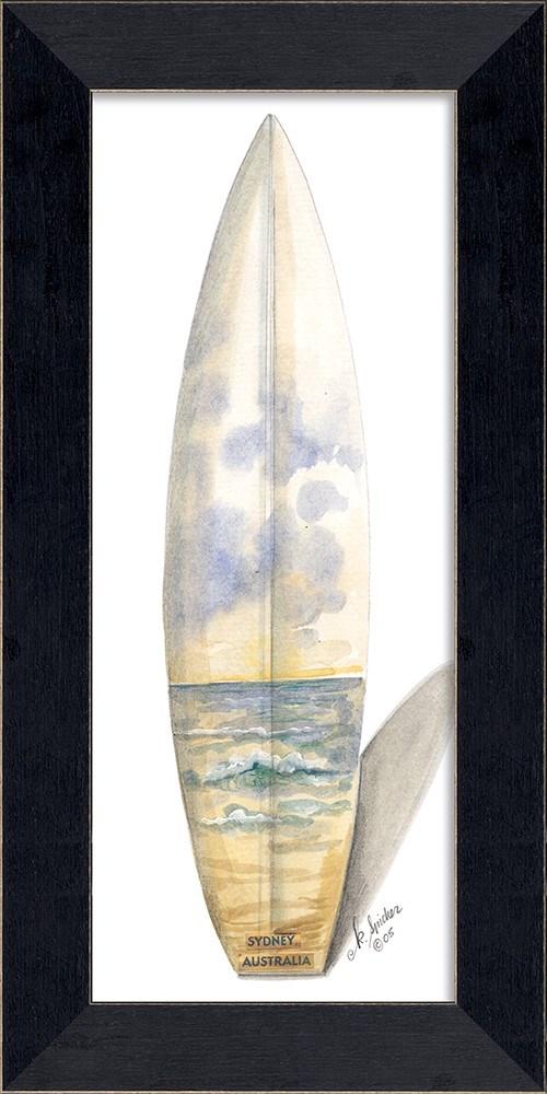MI Surfboard 03