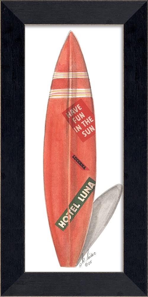 MI Surfboard 04