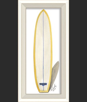 WC Surfboard 01