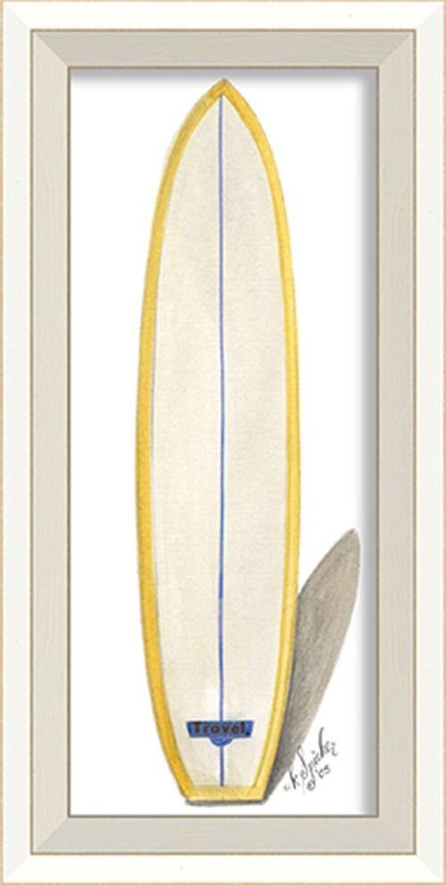 WC Surfboard 01