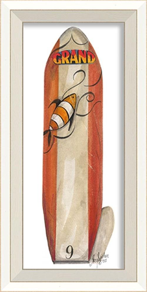 WC Surfboard 02
