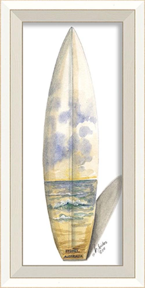 WC Surfboard 03