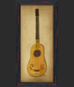 LI Guitar 01