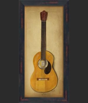 LI Guitar 02