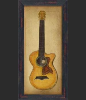 LI Guitar 03
