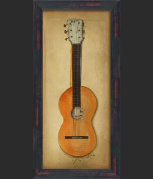 LI Guitar 04