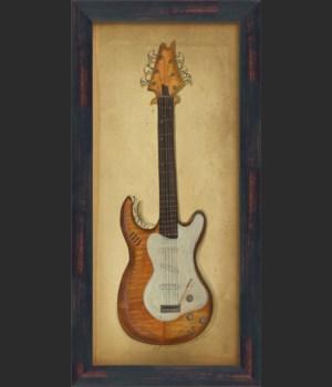 LI Guitar 05