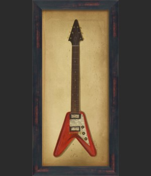 LI Guitar 06