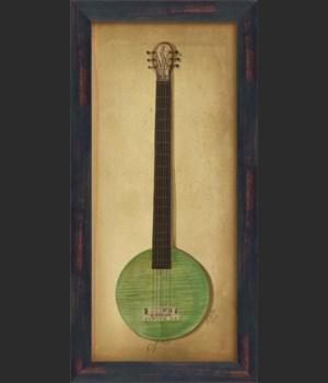 LI Guitar 07