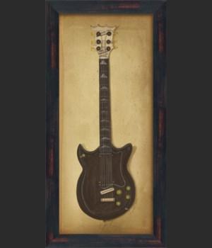 LI Guitar 08