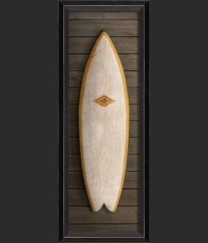 BC Sun Chaser Surfboard sm