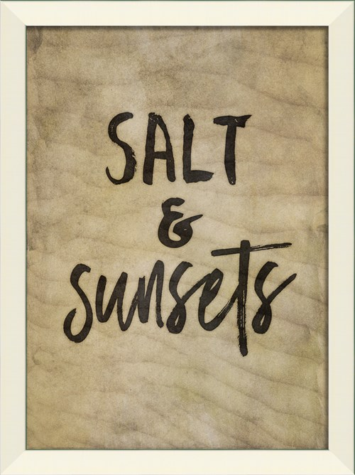 LN Salt and Sunsets on sand sm