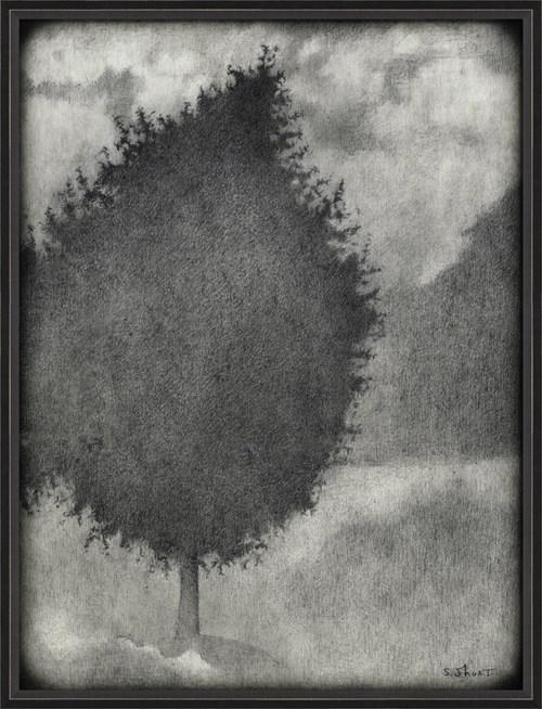 BC SJHunt Tree No8 lg