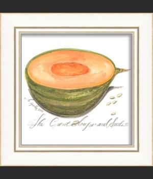 KI Cantaloupe