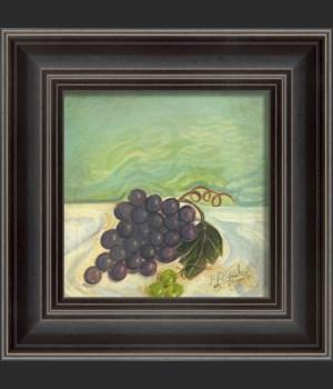 VG Raisin (Grapes)