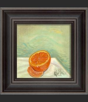 VG Manderine (Tangerine)