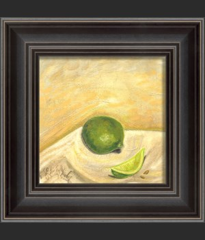 VG Citron Vert (Lime)