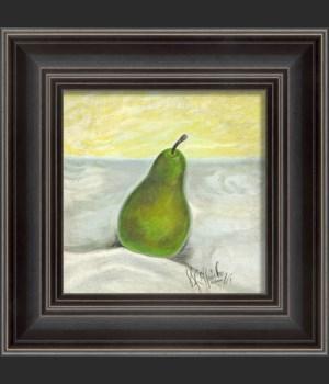 VG Poire Vert (Green Pear)