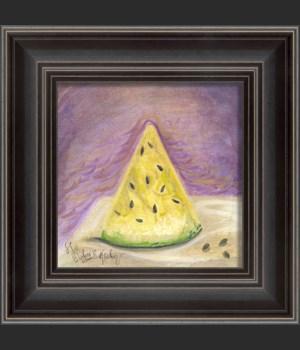 VG Pastèque (Watermelon)