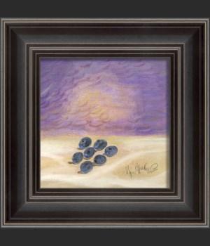 VG Myrtilles (Blueberries)