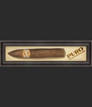 LH Cigar Puro